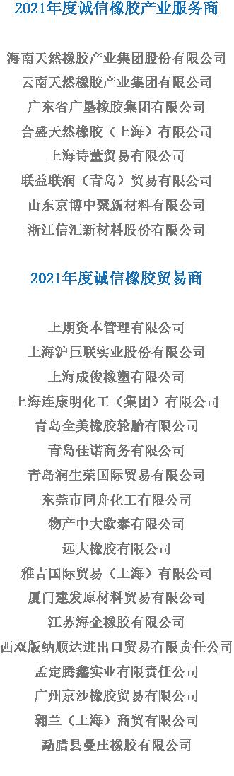 2021年度诚信企业名单.png